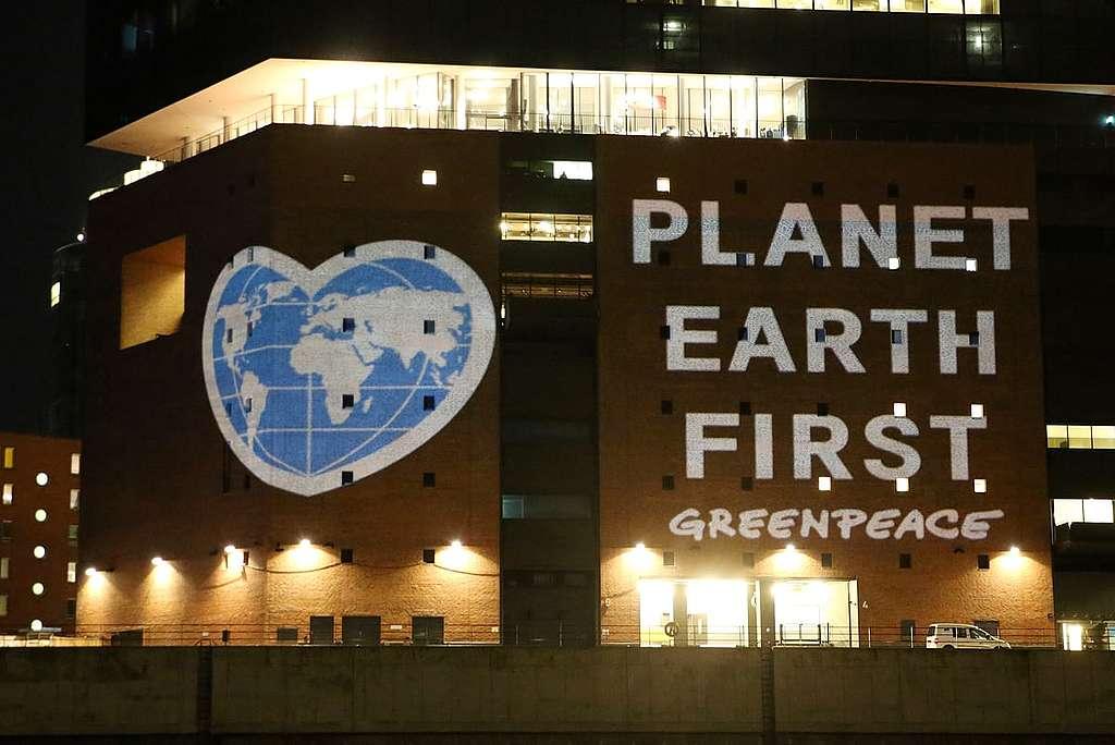 Erneuerbare: Günstig nicht nur fürs Klima