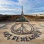 Weltklimakonferenz in Bonn: Zivilgesellschaft zeigt den Weg nach Paris