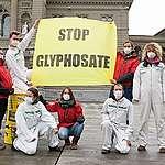 Glyphosat-Grenzwerte zu erhöhen ist falsch!