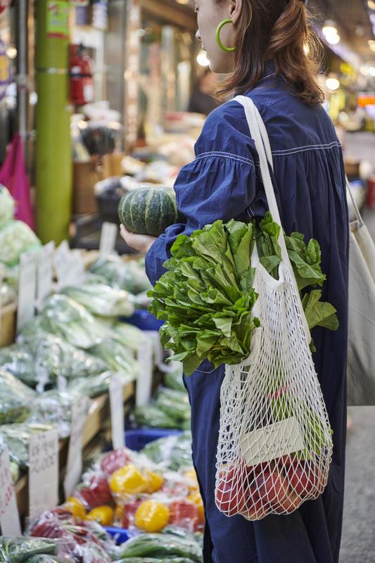 Mehrweg: Grosses Kundenbedürfnis, mageres Angebot