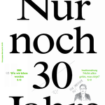 Greenpeace-Magazin 04/19