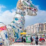 Greenpeace Schweiz Jahresbericht 2019