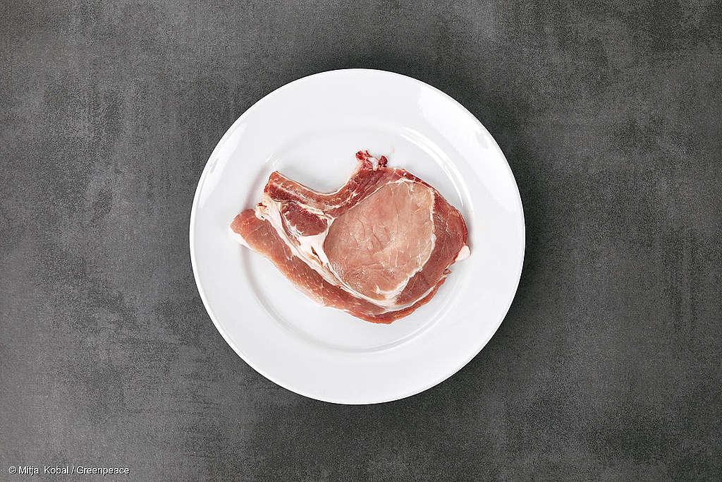 Was ist Schweizer Fleisch?