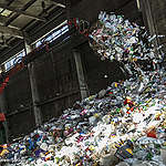 Le recyclage du plastique : une impasse