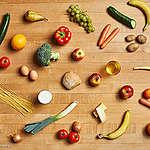 Système alimentaire: la nécessité de changer rapidement de modèle