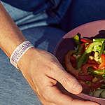 Bäckereien, Restaurants und Grossverteiler setzen zusammen mit Greenpeace die Schweiz auf Wegwerf-Diät