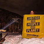 «Anleitung zum Wegschauen» – Zivilgesellschaft kritisiert Bundesrat für wirkungslose Verordnung