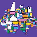 Étude de Greenpeace Suisse sur les villes et la vaisselle réutilisable : Fribourg bien notée, Genève mauvaise élève