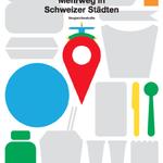 Mehrweg in Schweizer Städten