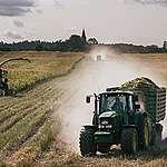 Agriculture et alimentation : la nécessité de changer de système
