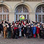 Klimaklage am Europäischen Gerichtshof für Menschenrechte: Bundesrat wehrt sich mit Händen und Füssen dagegen