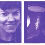 50 ans – 50 portraits