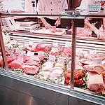 Warum das Fleischmarketing reguliert werden muss