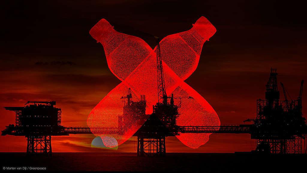 Nestlé und die Ölindustrie: wie multinationale Konsumgüter- und Ölkonzerne kooperieren
