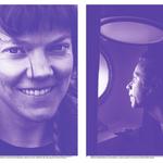 50 Jahre – 50 Porträts