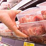 Pourquoi le marketing du business de la viande doit être réglementé