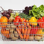 Les aliments dangereux pour le climat